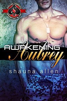 awakening_aubrey-sm