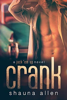 crank_amazon_med