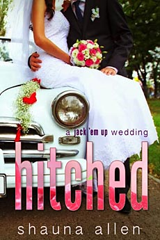 hitched_final-med