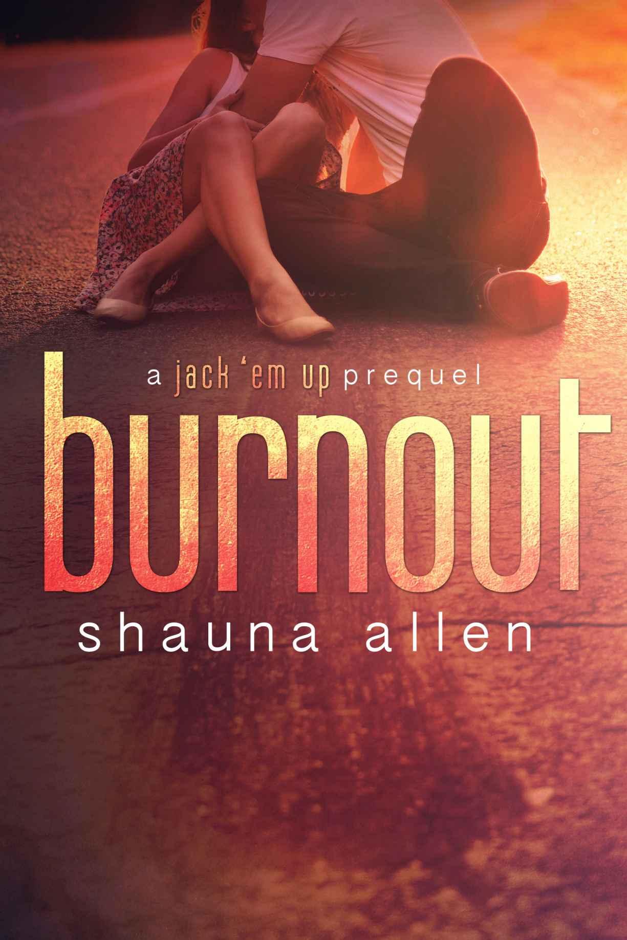 cover-burnout