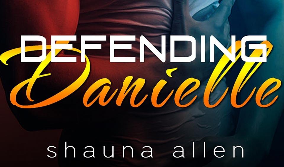 defending_danielle_cover_slider