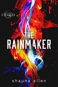 rainnmaker
