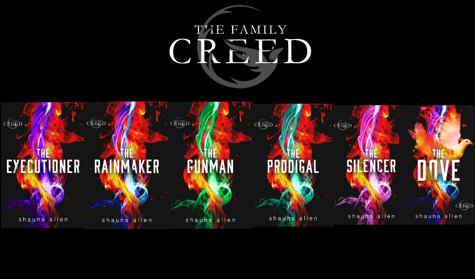 FamilyCreed_website