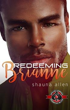 Redeeming Brianne